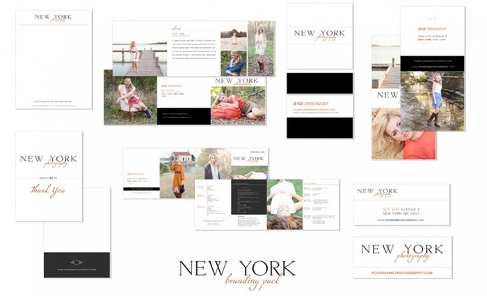Medium_new_york_marketing_print_and_web_kit_1